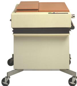 Xerox 3100