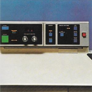 4500_control_panel