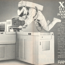 French_Xerox_9500_ad