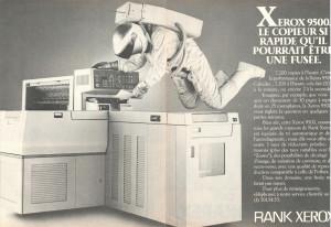 French_Xerox_9500_ad