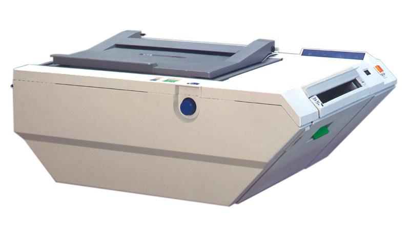 Xerox 2300
