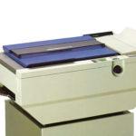 Xerox 2370