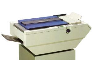Xerox_2370
