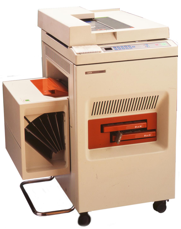 Xerox Machine 3300 Xerox 3300 – Xerox n...