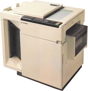 Xerox_3400