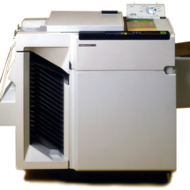 Xerox 3450
