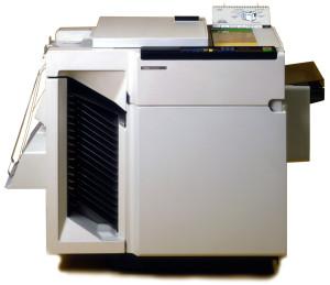 Xerox_3450