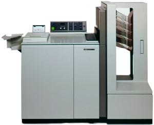 Xerox_4500