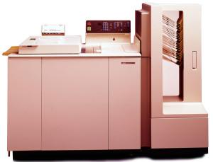 Xerox_5400