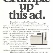 Xerox_5400_ad1