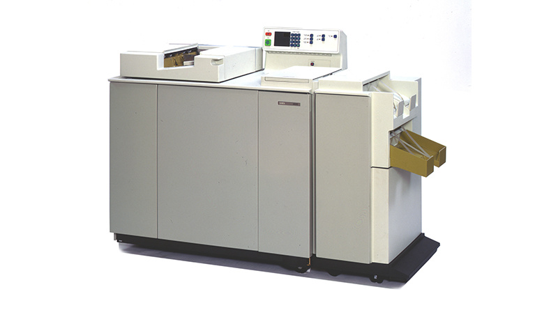 Xerox 5600