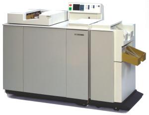 Xerox_5600