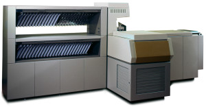 Xerox_9200