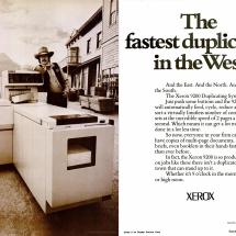 Xerox_9200_ad1