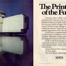 Xerox_9200_ad2