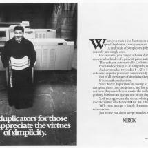 Xerox_9200_ad3