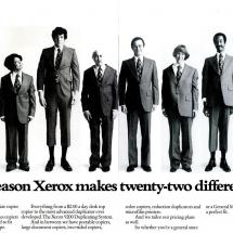Xerox_9200_ad4