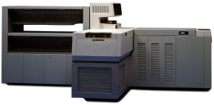 Xerox_9400