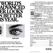Xerox_9500_ad1