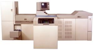 Xerox_9900