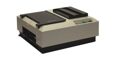 Xerox 2600