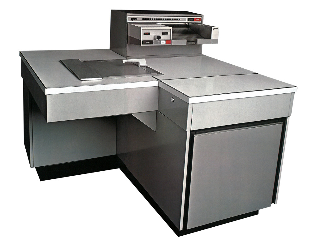 Xerox 720