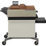 Xerox 3100 LDC