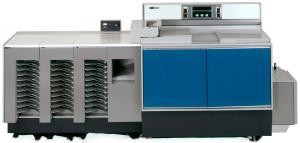 Xerox_3600