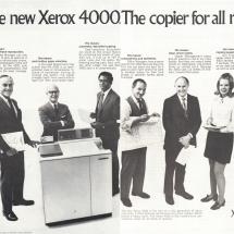 Xerox_4000_ad1