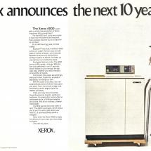 Xerox_4000_ad2