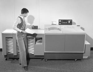 Xerox_7000