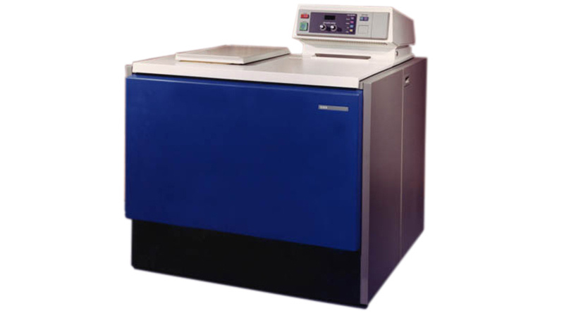 Xerox 6500