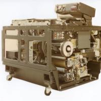Inside Xerox 6500