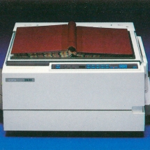Xerox 2830 versatile