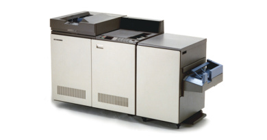 Xerox 1075