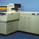 Xerox 9600
