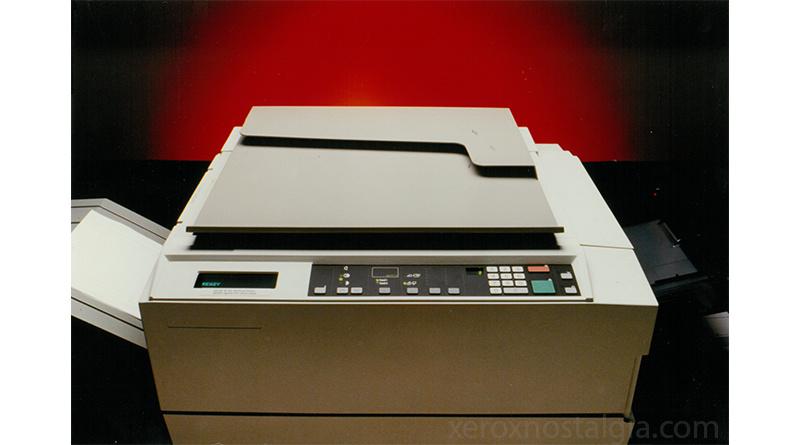 Xerox 1035