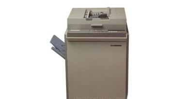 Xerox 1045