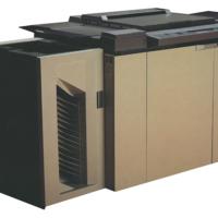 Xerox 1055