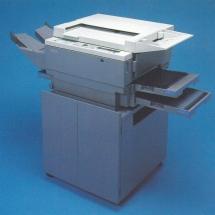 Xerox 1025