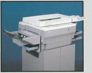 Xerox 1038