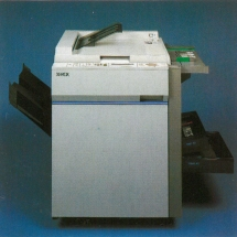 Xerox 1040