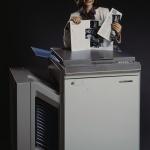 Xerox 1048