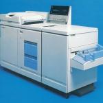 Xerox 1090