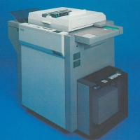 Xerox 1050