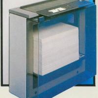 Xerox 1050 paper tray