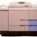 Xerox 1065