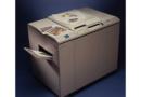 Xerox 1005
