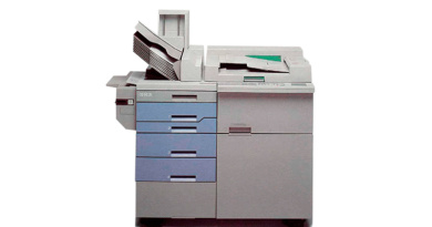 Xerox 5046