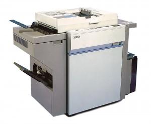Xerox 5052